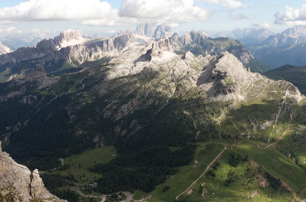 Dolomites Cover--11.jpg