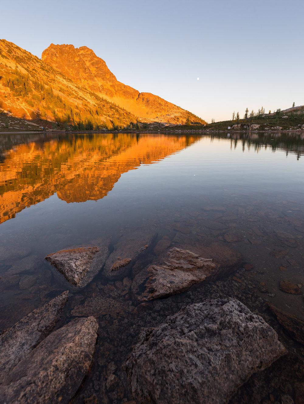 Snowy Lakes--14.jpg