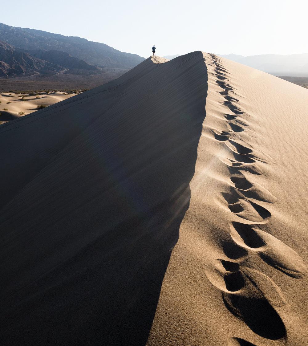 mesquite sand dunes-1--2.jpg