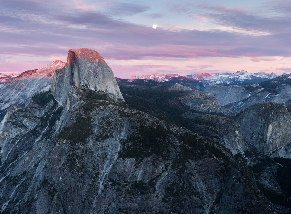 yosemite sunset landscape.jpg