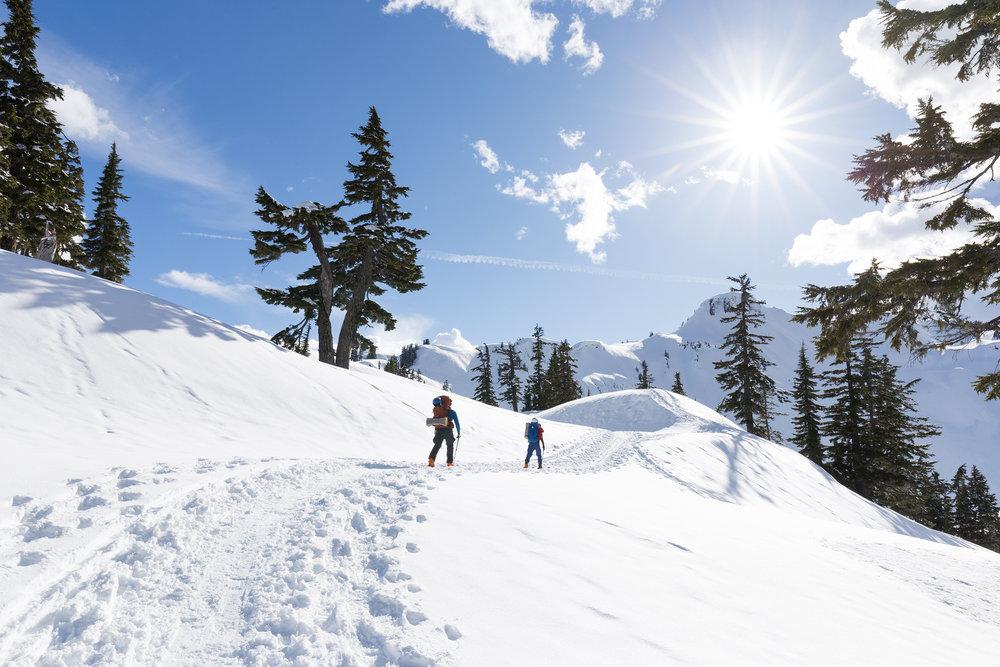 Mt Baker Winter Camping-22.jpg