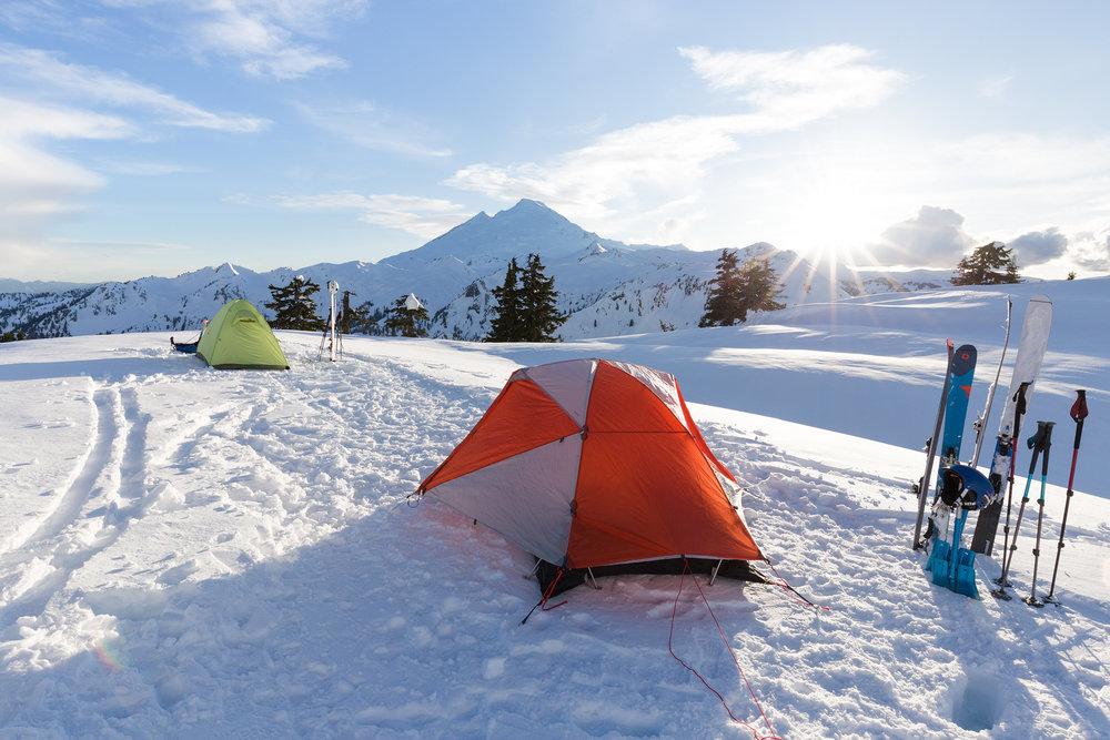 Mt Baker Winter Camping-5.jpg