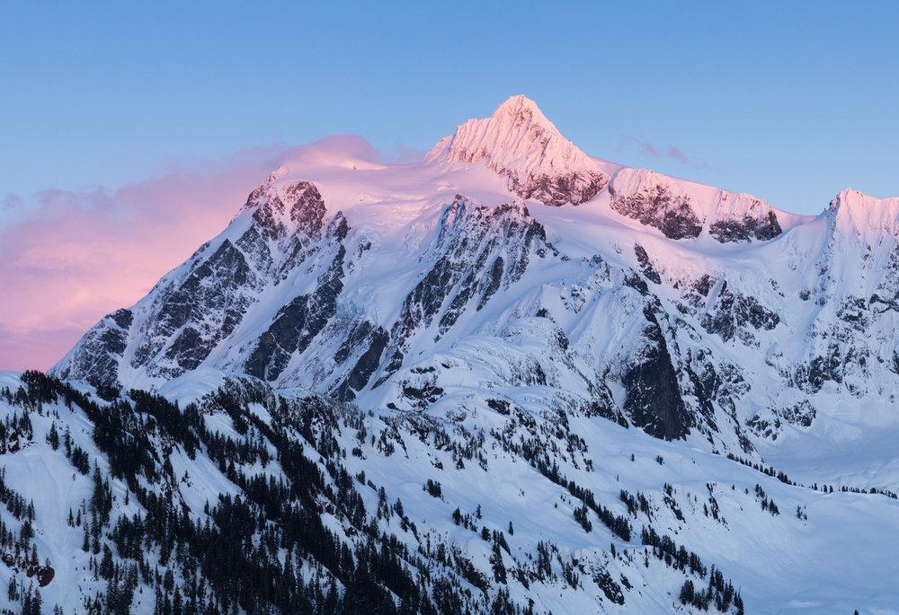 Mt Baker Winter Camping-4.jpg