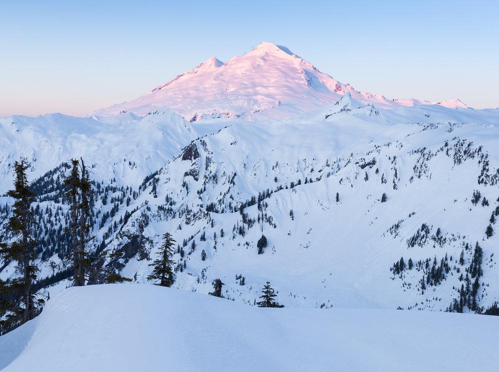 Mt Baker Winter Camping-11.jpg