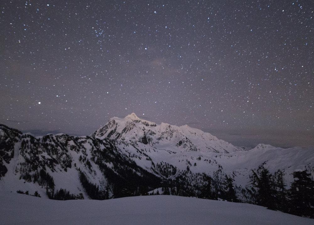 Mt Baker Winter Camping-14.jpg