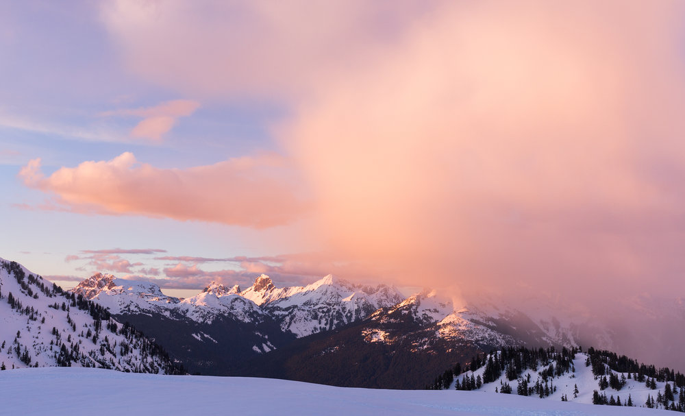 Mt Baker Winter Camping-17.jpg