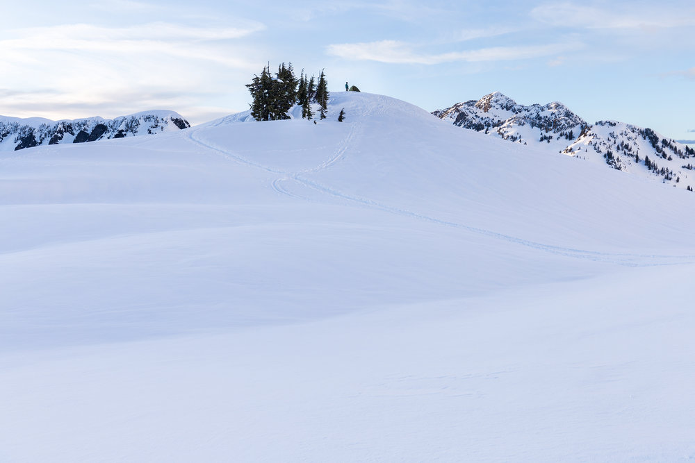 Mt Baker Winter Camping-18.jpg