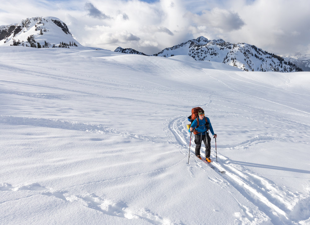 Mt Baker Winter Camping-20.jpg