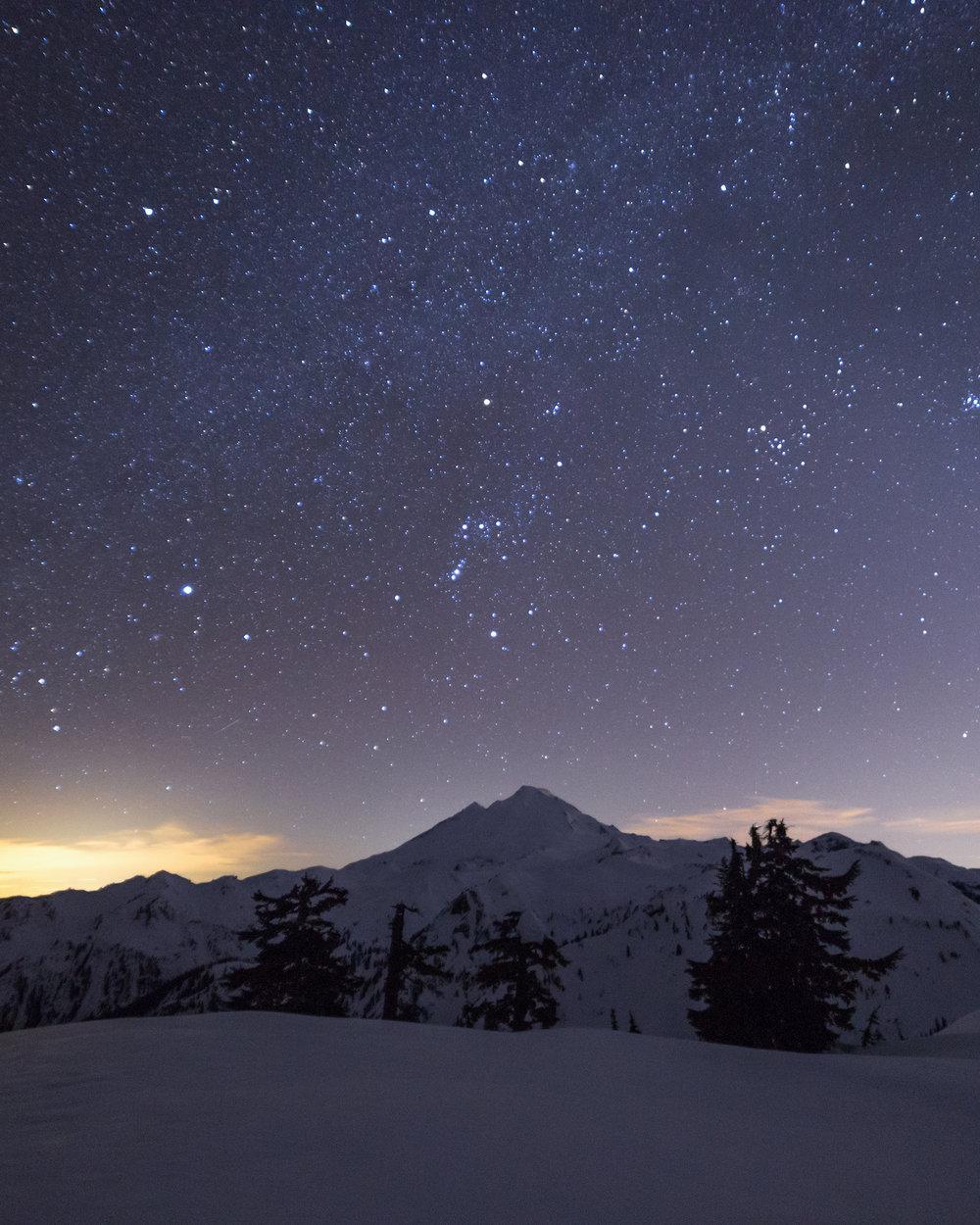 Mt Baker Winter Camping.jpg