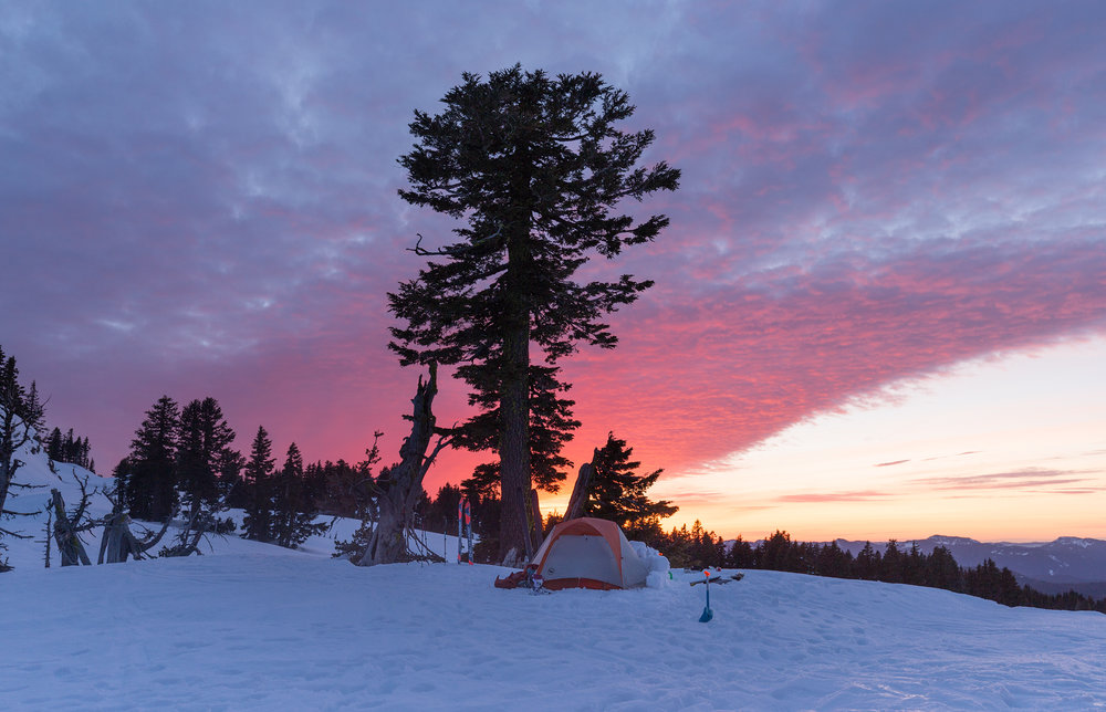 Crater Lake Winter Camping_-3.jpg