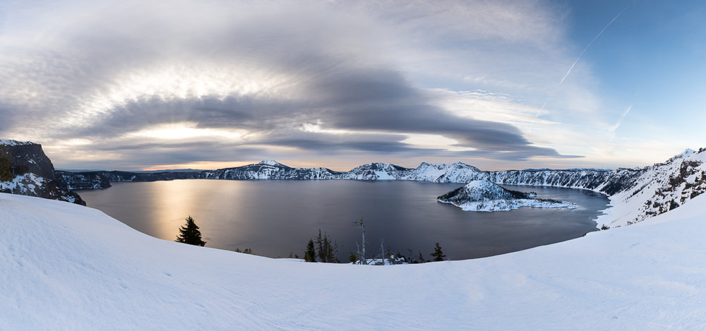 Crater Lake Pano.jpg