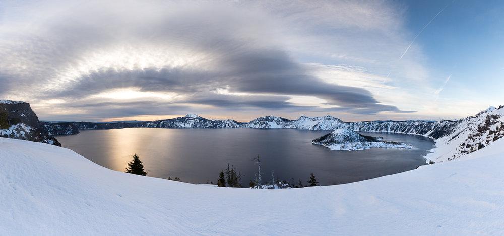 Crater Lake Pano.jpg