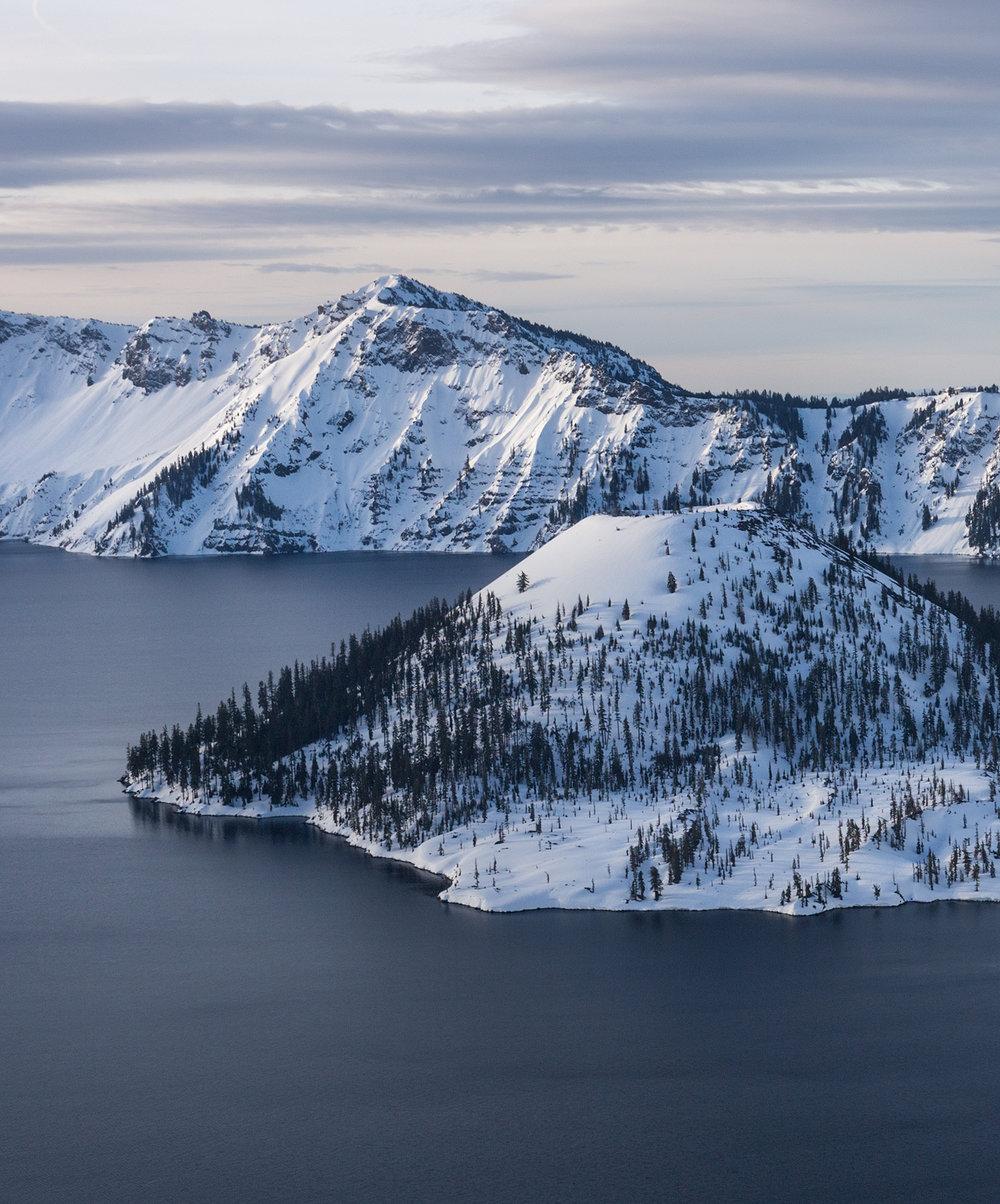 Crater Lake Winter Camping-3.jpg