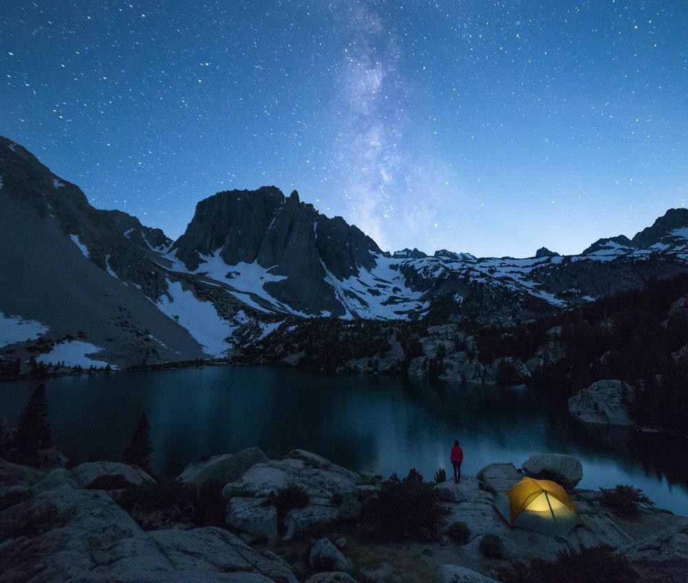 Big Pine Lakes--3.jpg
