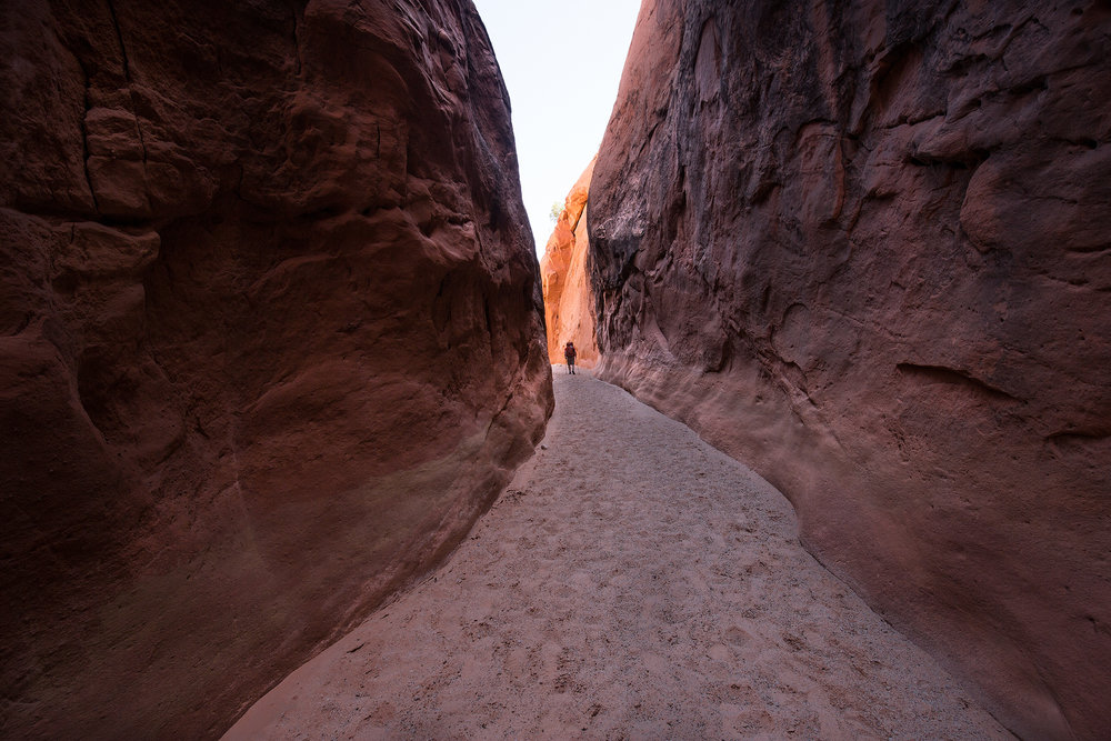 Coyote Gulch Backpacking Trip-9.jpg