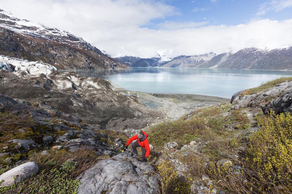 Glacier Bay National Park West Arm Kayaking Camping Trip-10.jpg