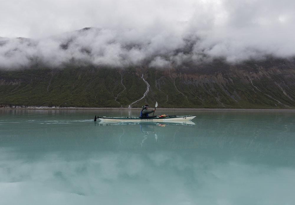 Glacier Bay National Park West Arm Kayaking Camping Trip-16.jpg