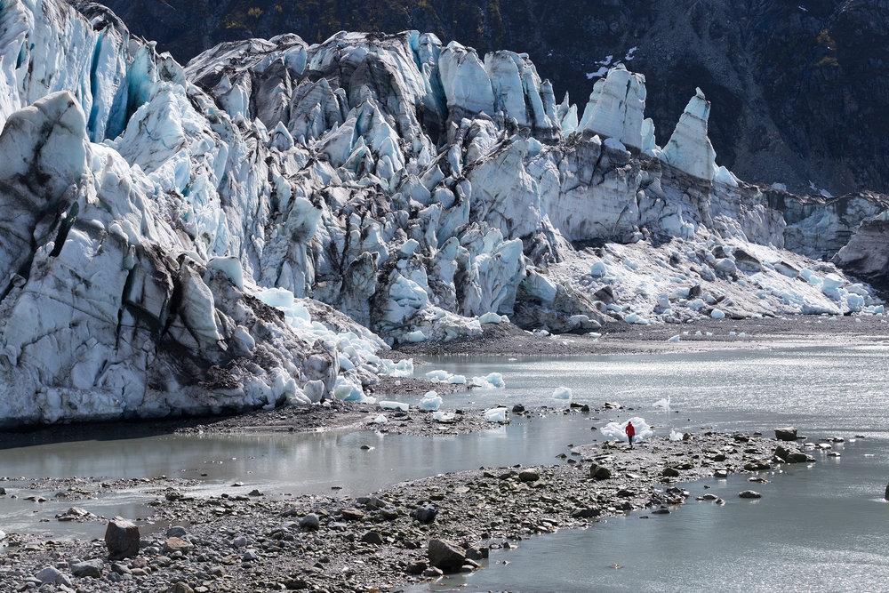 Glacier Bay National Park West Arm Kayaking Camping Trip-15.jpg