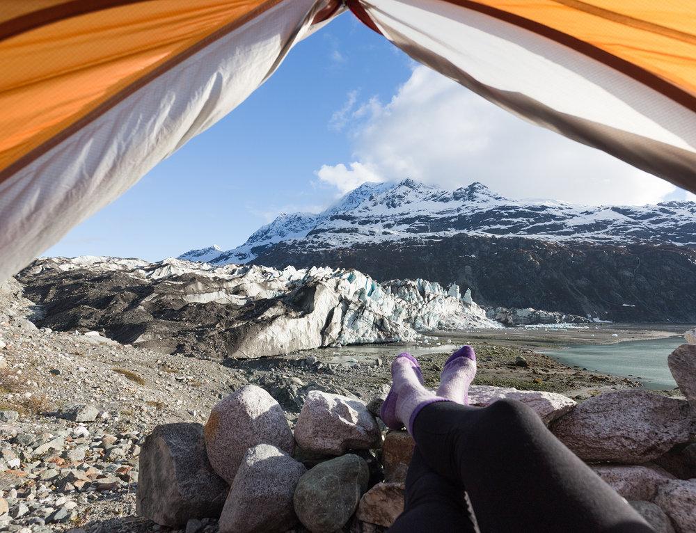 Glacier Bay National Park West Arm Kayaking Camping Trip-41.jpg