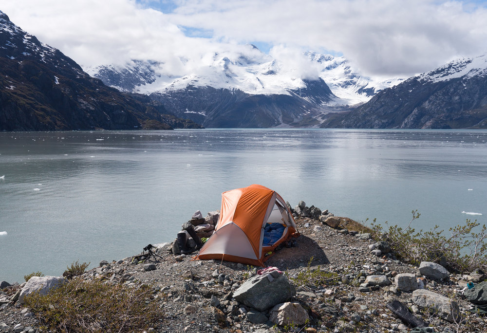 Glacier Bay National Park West Arm Kayaking Camping Trip-43.jpg