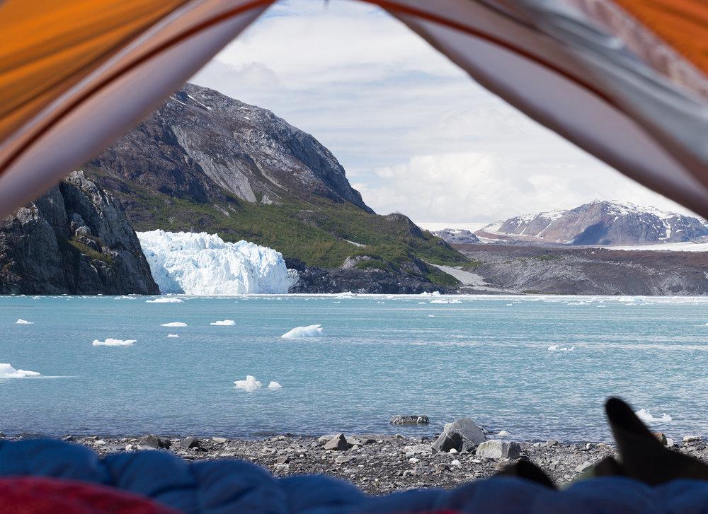 Glacier Bay National Park West Arm Kayaking Camping Trip-71.jpg