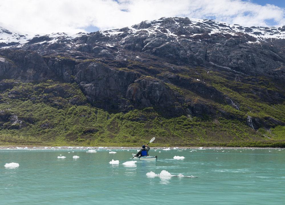 Glacier Bay National Park West Arm Kayaking Camping Trip-73.jpg