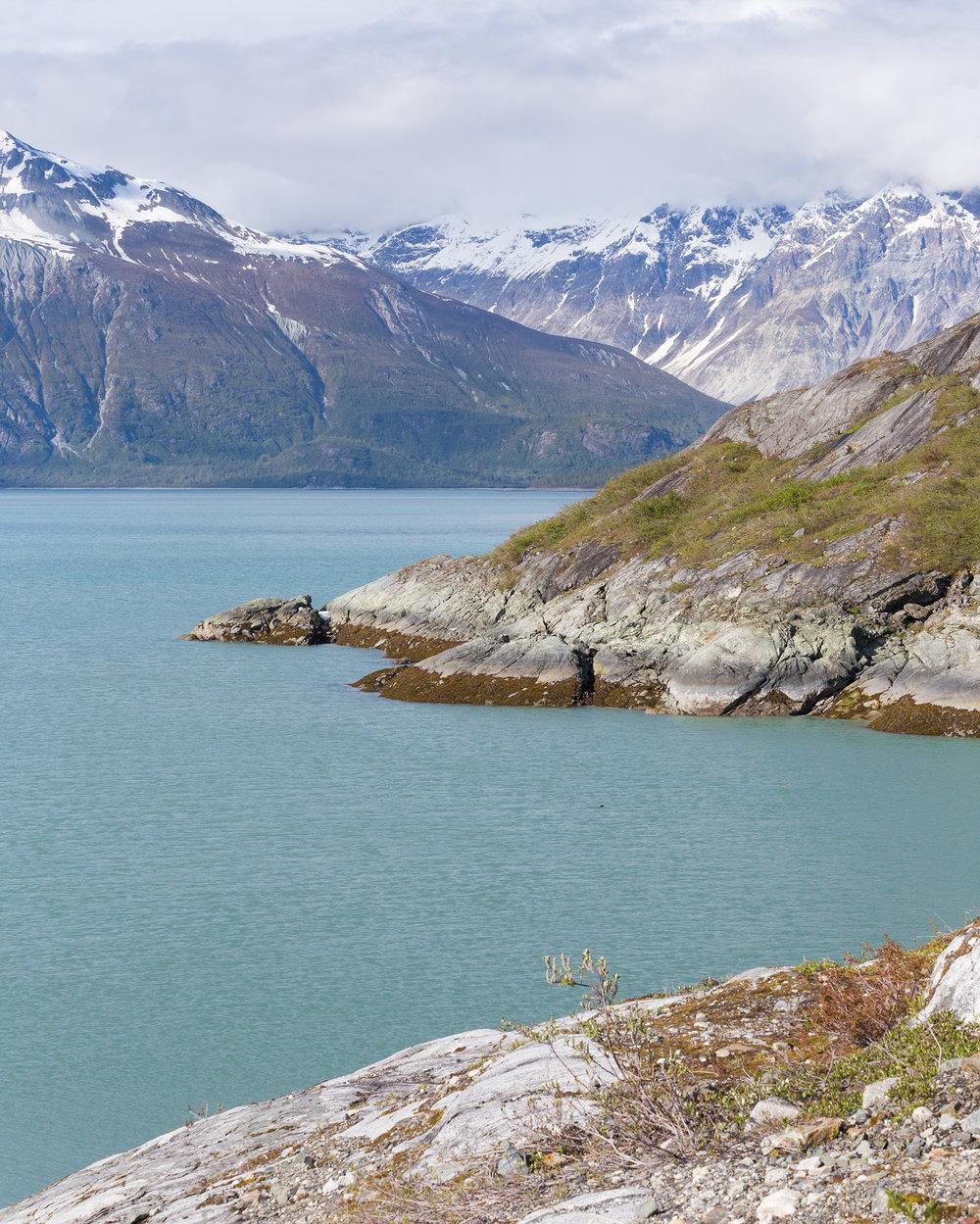 Glacier Bay National Park West Arm Kayaking Camping Trip-52.jpg