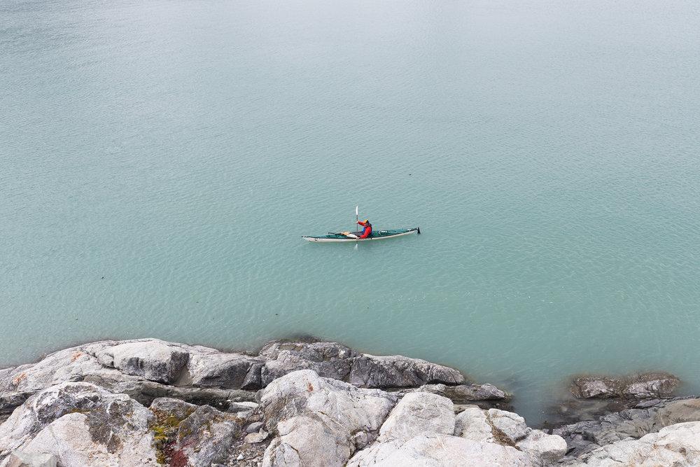 Glacier Bay National Park West Arm Kayaking Camping Trip-55.jpg