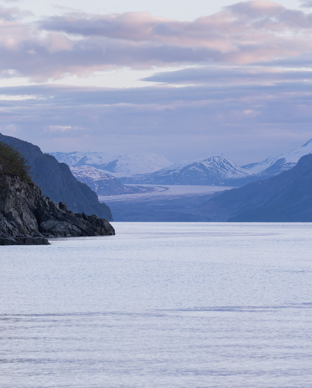 Glacier Bay National Park West Arm Kayaking Camping Trip-83.jpg