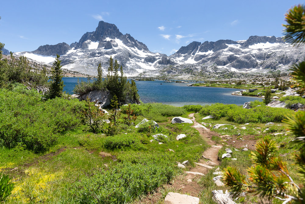 Ansel Adams Wilderness-7.jpg