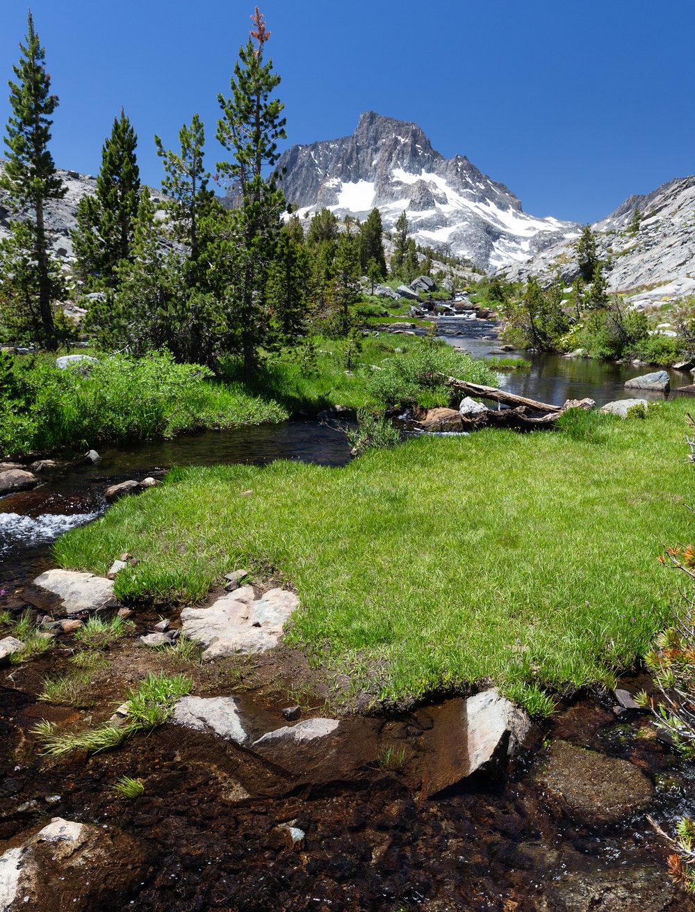 Ansel Adams Wilderness-3.jpg
