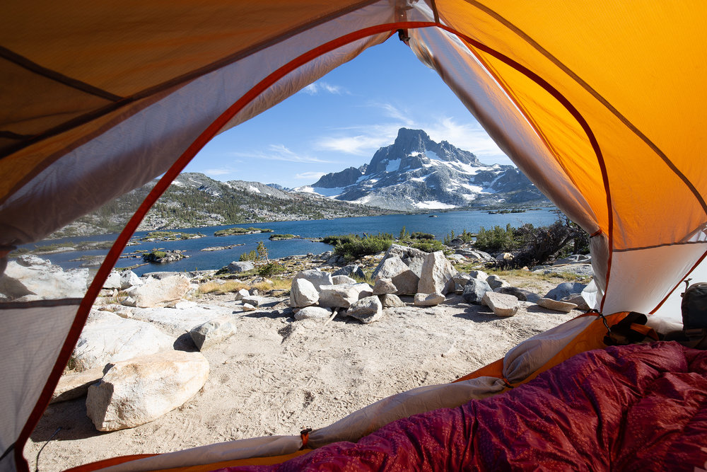 Ansel Adams Wilderness-8.jpg