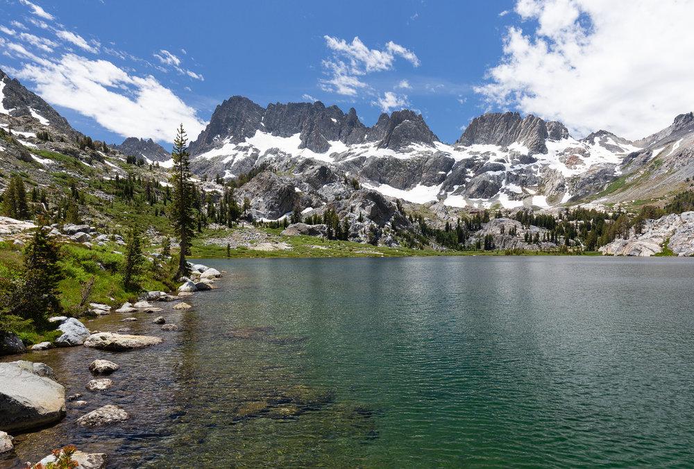 Ansel Adams Wilderness-19.jpg