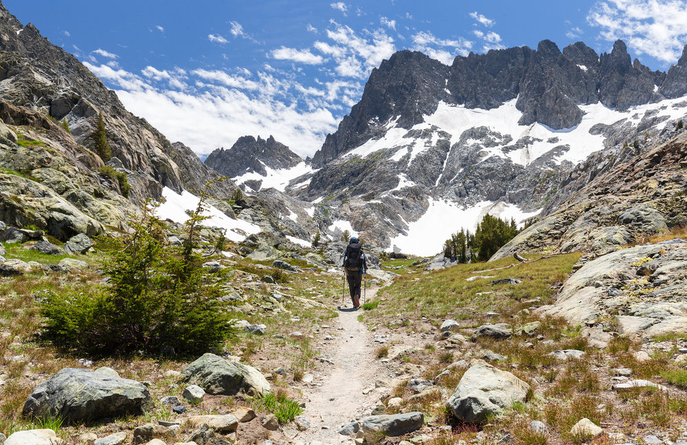 Ansel Adams Wilderness-20.jpg