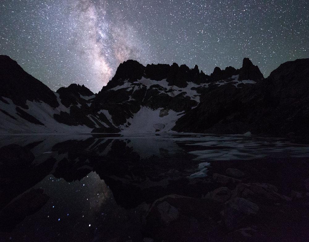 Ansel Adams Wilderness-28.jpg