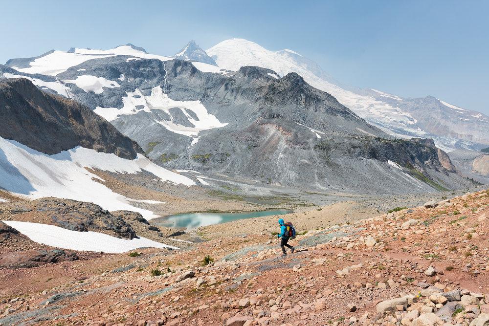 Wonderland Trail Mt Rainier-69.jpg