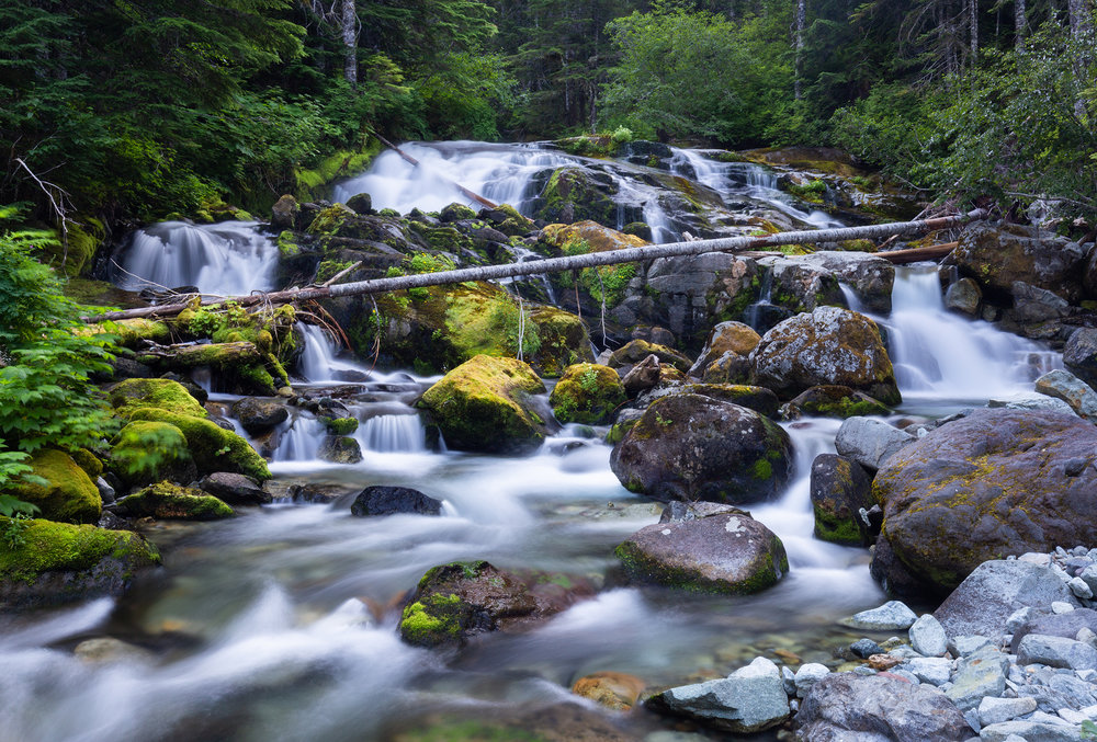 Wonderland Trail Mt Rainier-11.jpg