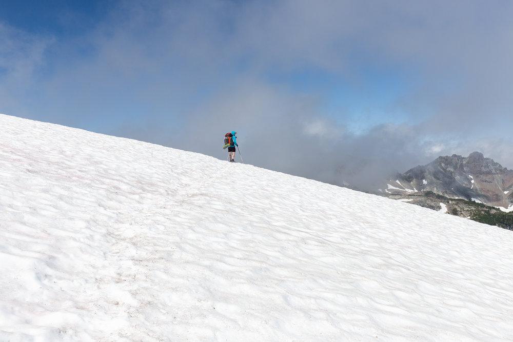 Wonderland Trail Mt Rainier-16.jpg