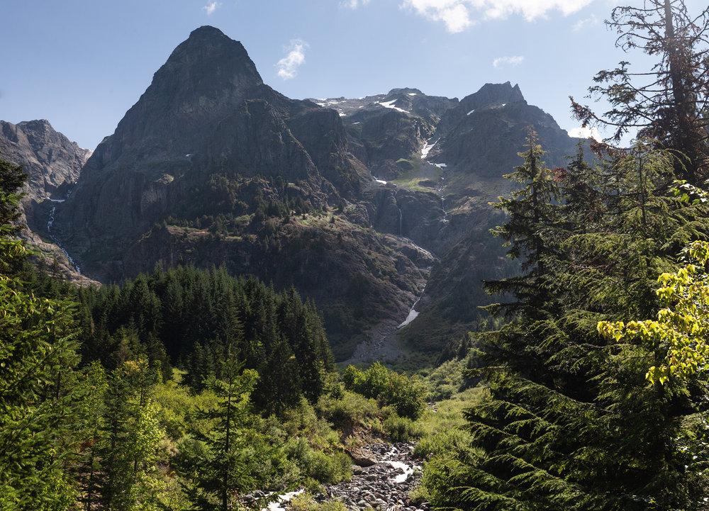 Wonderland Trail Mt Rainier-30.jpg