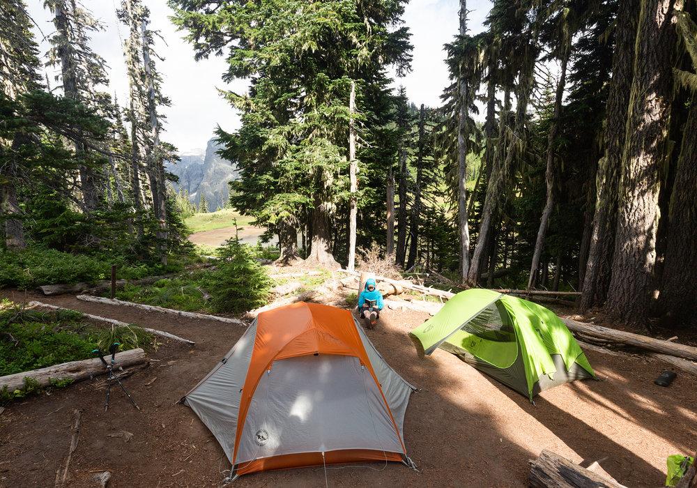 Wonderland Trail Mt Rainier-31.jpg