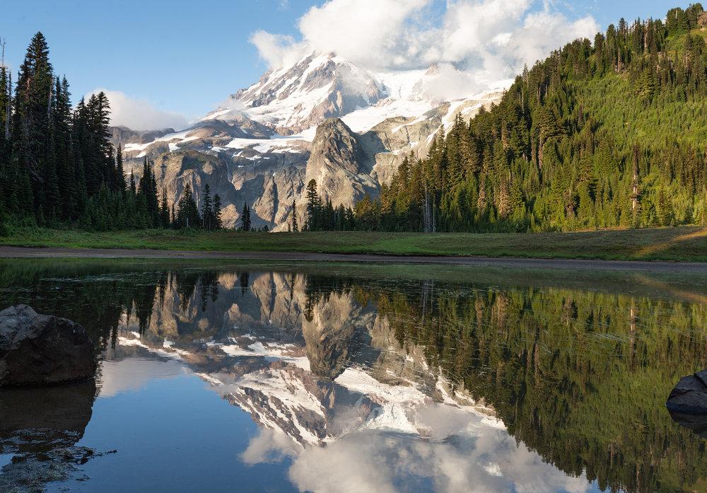 Wonderland Trail Mt Rainier-34.jpg