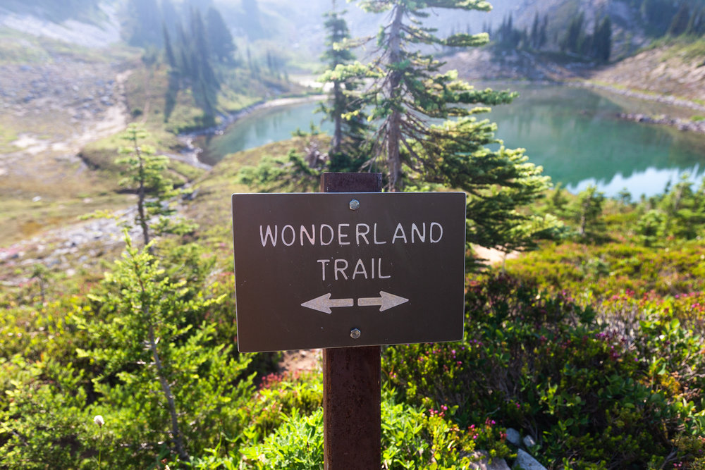 Wonderland Trail Mt Rainier-42.jpg