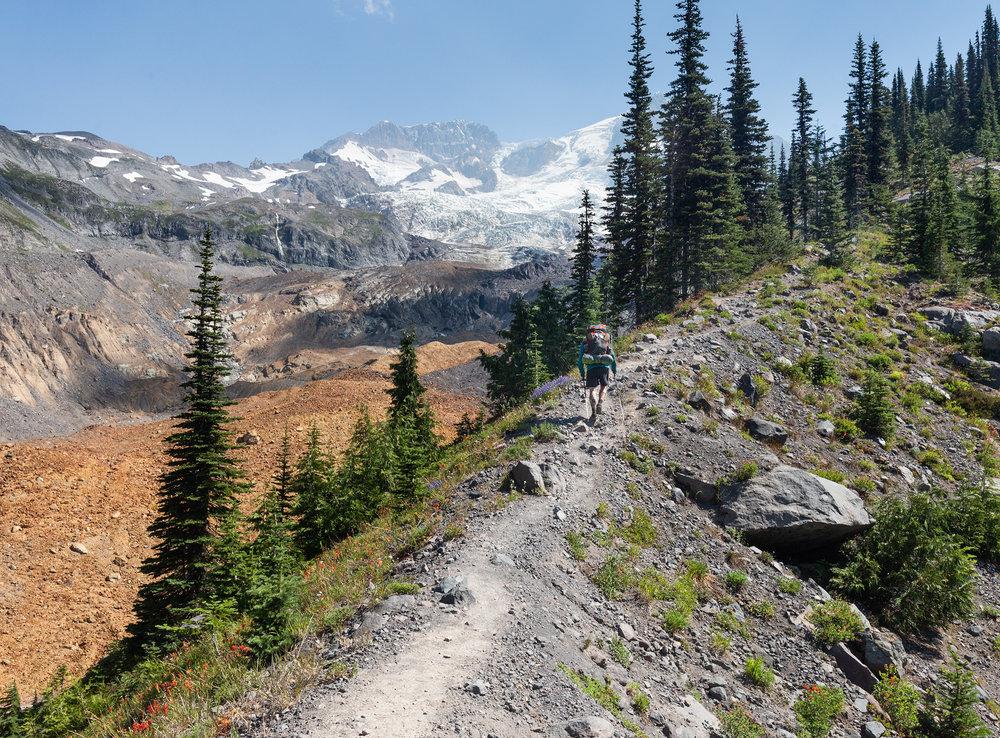 Wonderland Trail Mt Rainier-43.jpg