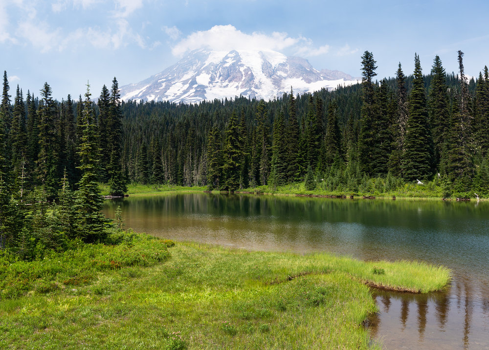 Wonderland Trail Mt Rainier-53.jpg
