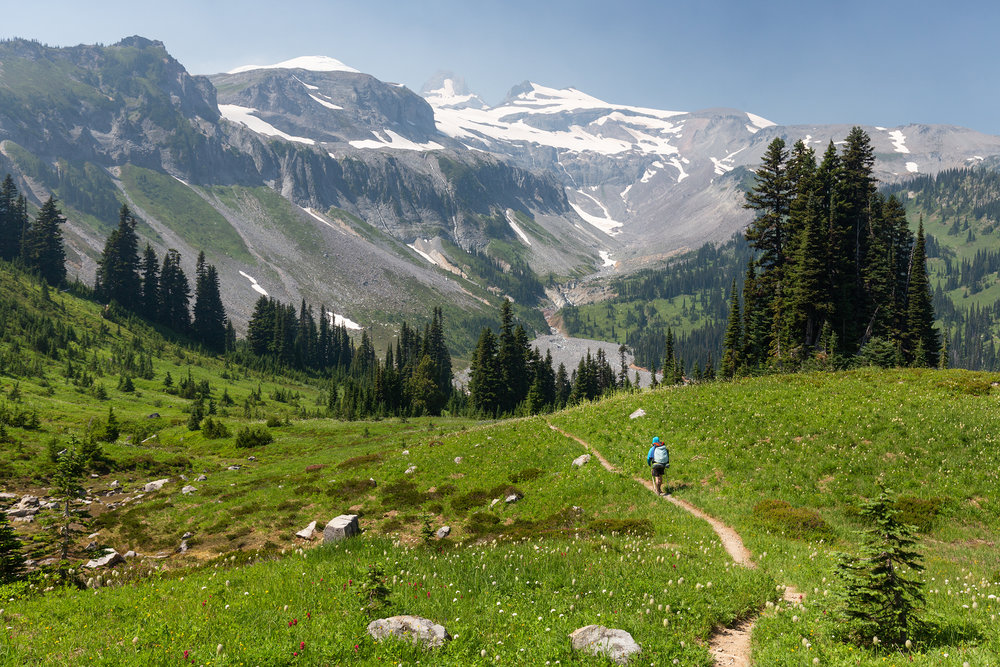 Wonderland Trail Mt Rainier-59.jpg