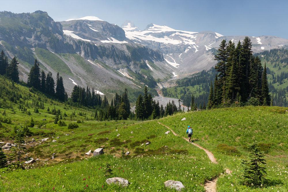 Wonderland Trail Mt Rainier-59.jpg