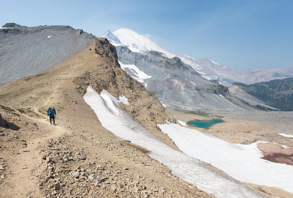 Wonderland Trail Mt Rainier-66.jpg
