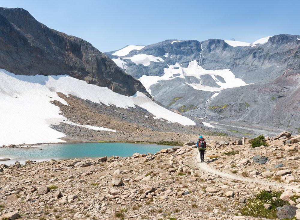 Wonderland Trail Mt Rainier-70.jpg