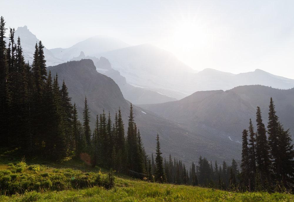 Wonderland Trail Mt Rainier-72.jpg