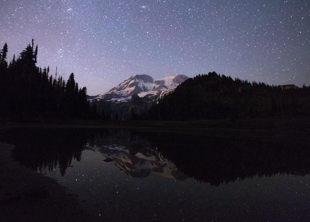 Wonderland Trail Mt Rainier-38.jpg